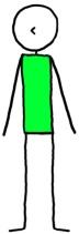 Samashthiti 1 Green