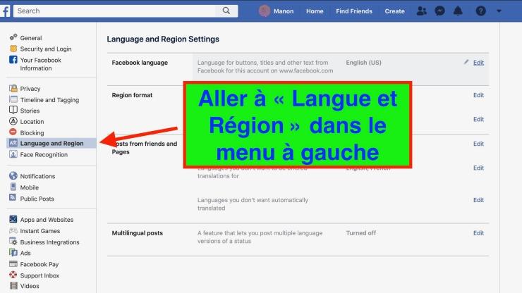 langue 03